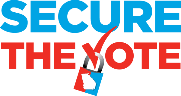 secure the vote
