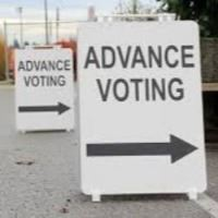 Advanced voting
