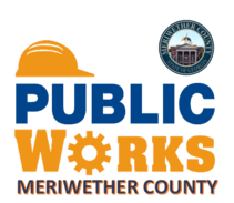 Public Works Meriwether County